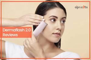 Dermaflash 2.0 Reviews