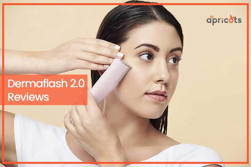 Dermaflash 2.0  Reviews
