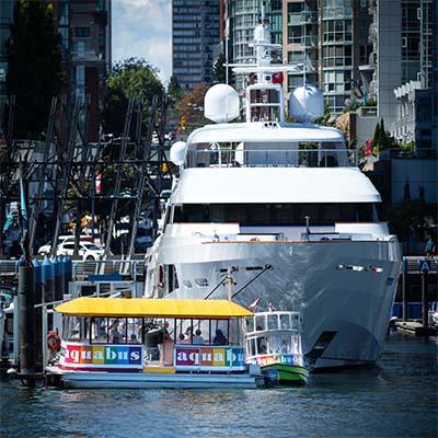 Aquabus-Dock-Yaletown-4
