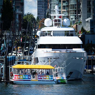 Aquabus-Dock-Yaletown-4