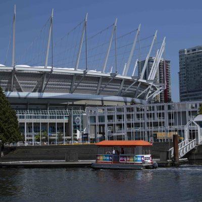 Aquabus-dock-Plaza-of-Nations-4