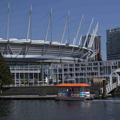 Aquabus-dock-Plaza-of-Nations-4