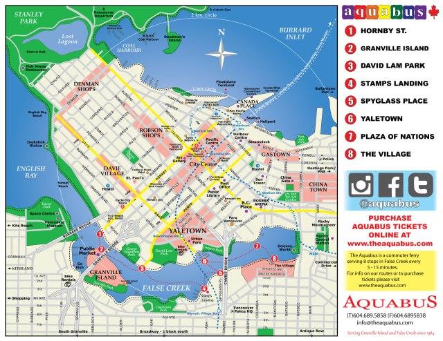 Aquabus-Docks-Map-Front-2018