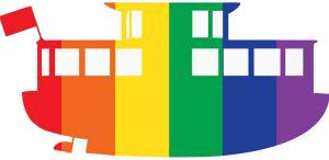 Rainbow-Boat-Logo-Aquabus