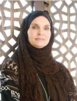 Debbie Jaunich