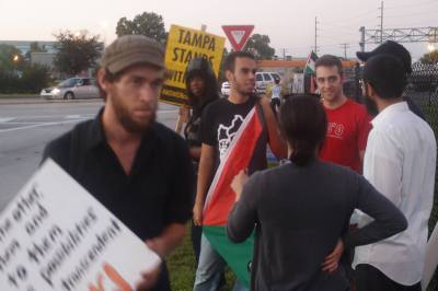 10-12-14ZimProtestTampa6