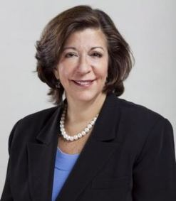 Il Rep. Sara Feigenholtz supports the oppression of Christians and Muslims by Israel and opposes all efforts to end Israel's civil rights abuses