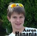 AaronHananiaHeadShot1smlr