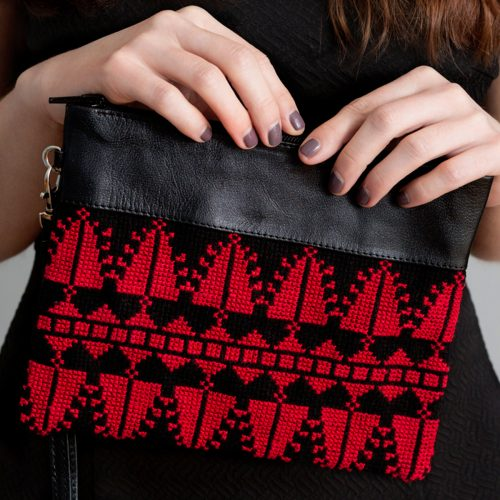 FEATURE Ahmar Cypress Wristlet_web_1 copy