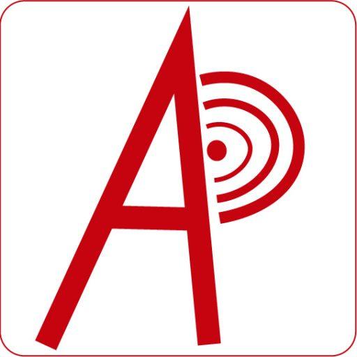cropped-master-logo.jpg