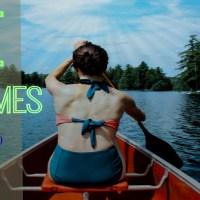 وصفة الأيام الحلوة: ٧ حاجات بتفرق أوقات الإنجاز عن أوقات الفشل