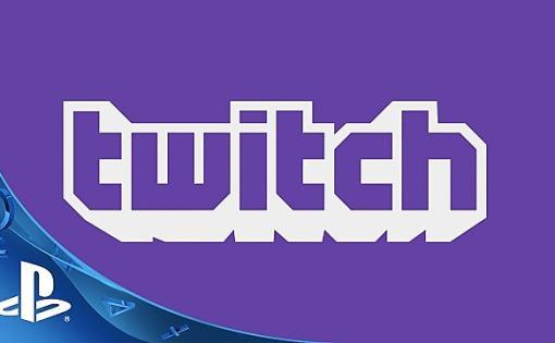 Cómo arreglar el error de Twitch 0495ba16 de PS4  (de manera fácil) 1