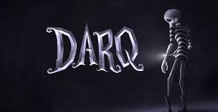 DARQ - Walkthrough 3