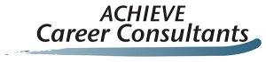 ACHIEVE Career Consultants Logo - ACHIEVE-Career-Consultants-Logo