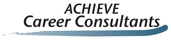 ACHIEVE Career Consultants Logo - Vocational Programs