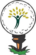 website Pod image - Friends Foundation