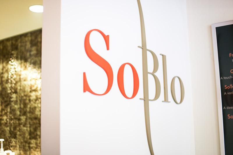 SoBlo Coral Gables now open