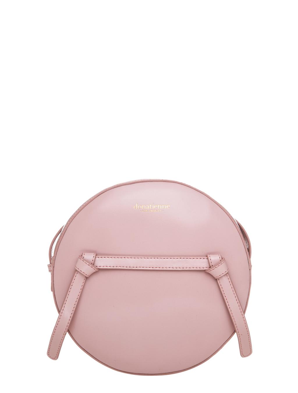 Donatienne, Cantine Crossbody bag