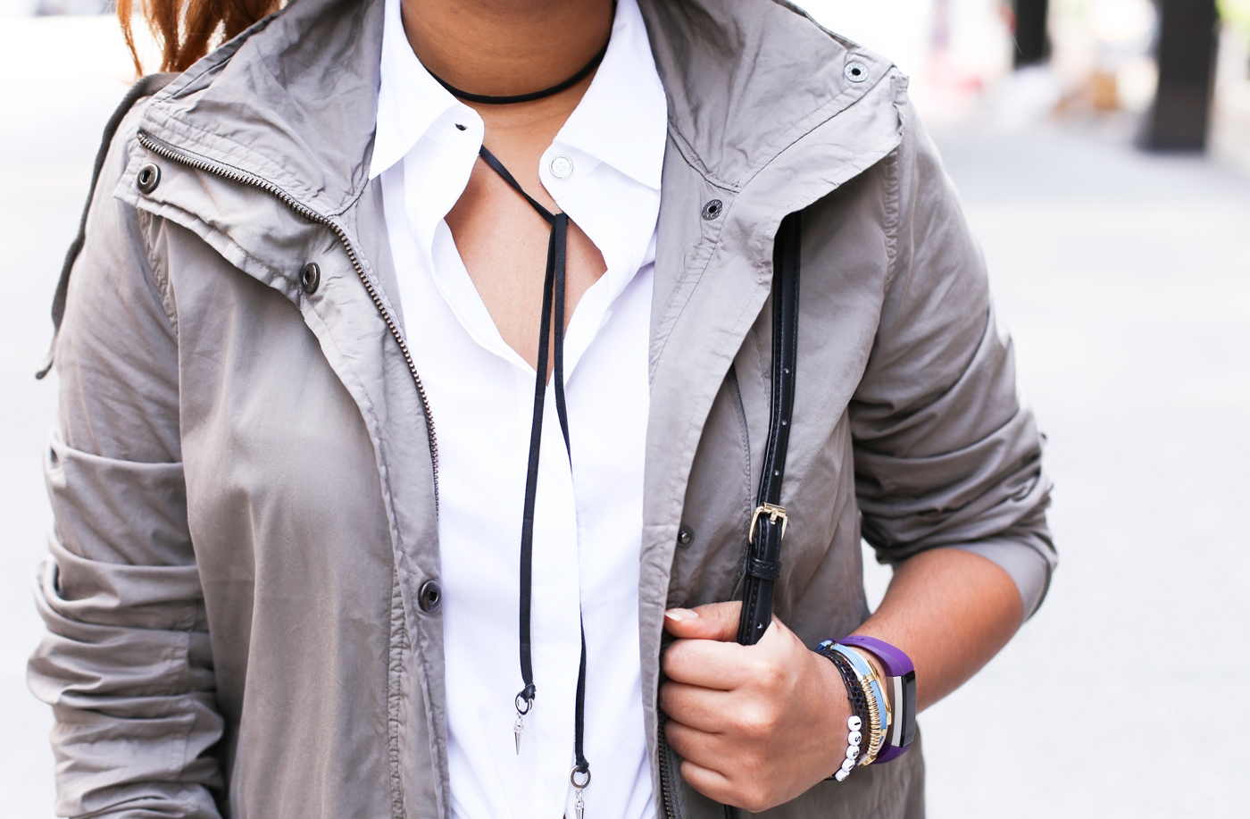 TAOS-DIY-Necklace-James-Pearse-Coat