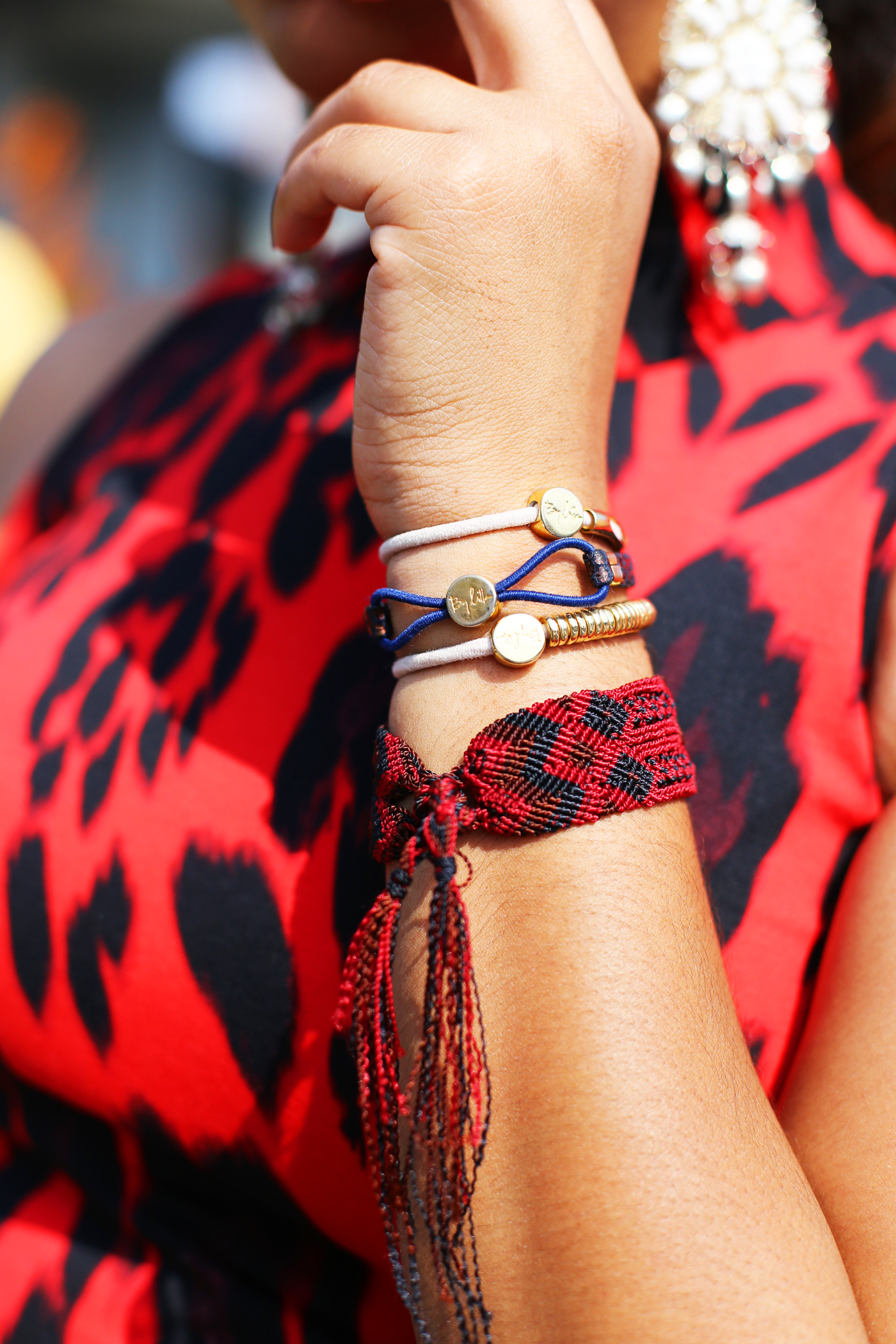 taos-ootd-leopard-accesories