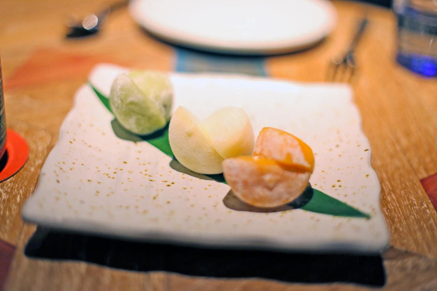 TAOS-DOA-miami-beach-moshi-dessert
