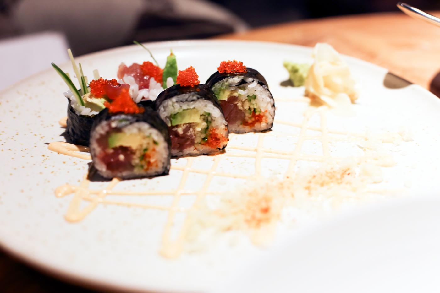 TAOS-DOA-miami-beach-sushi