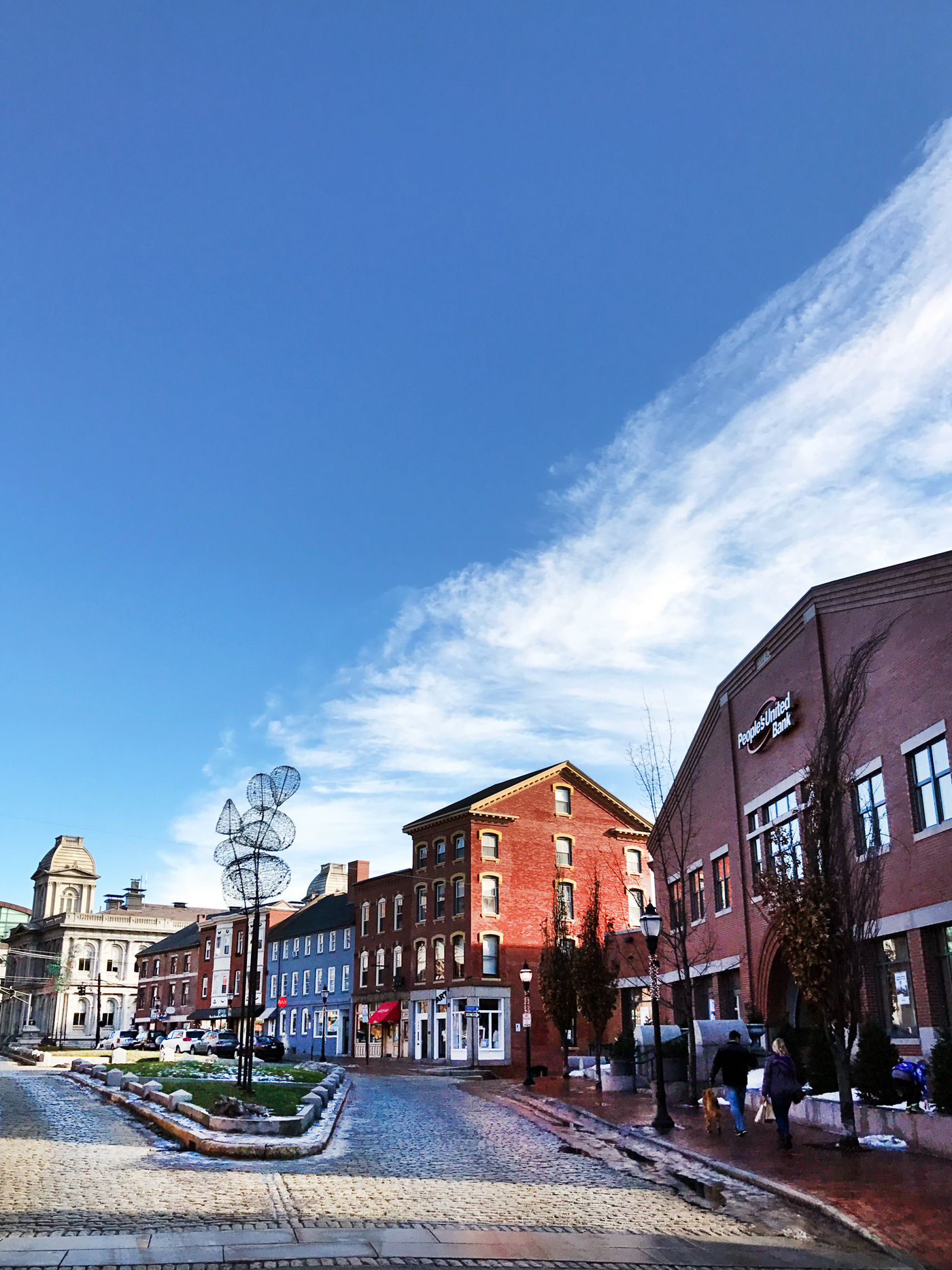 Portland-Maine-Old-Town
