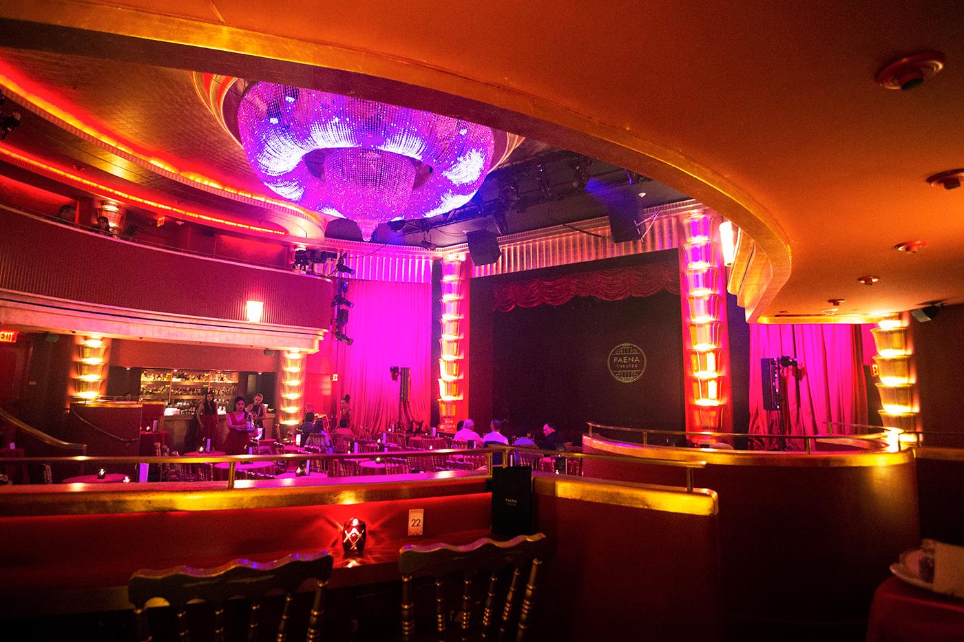TAOS-Faena-Theater-show