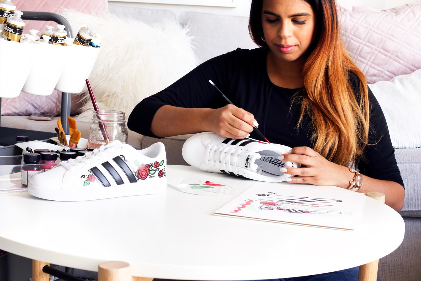 TAOS-Famous-Footwear-Stepforward-Adidas-3