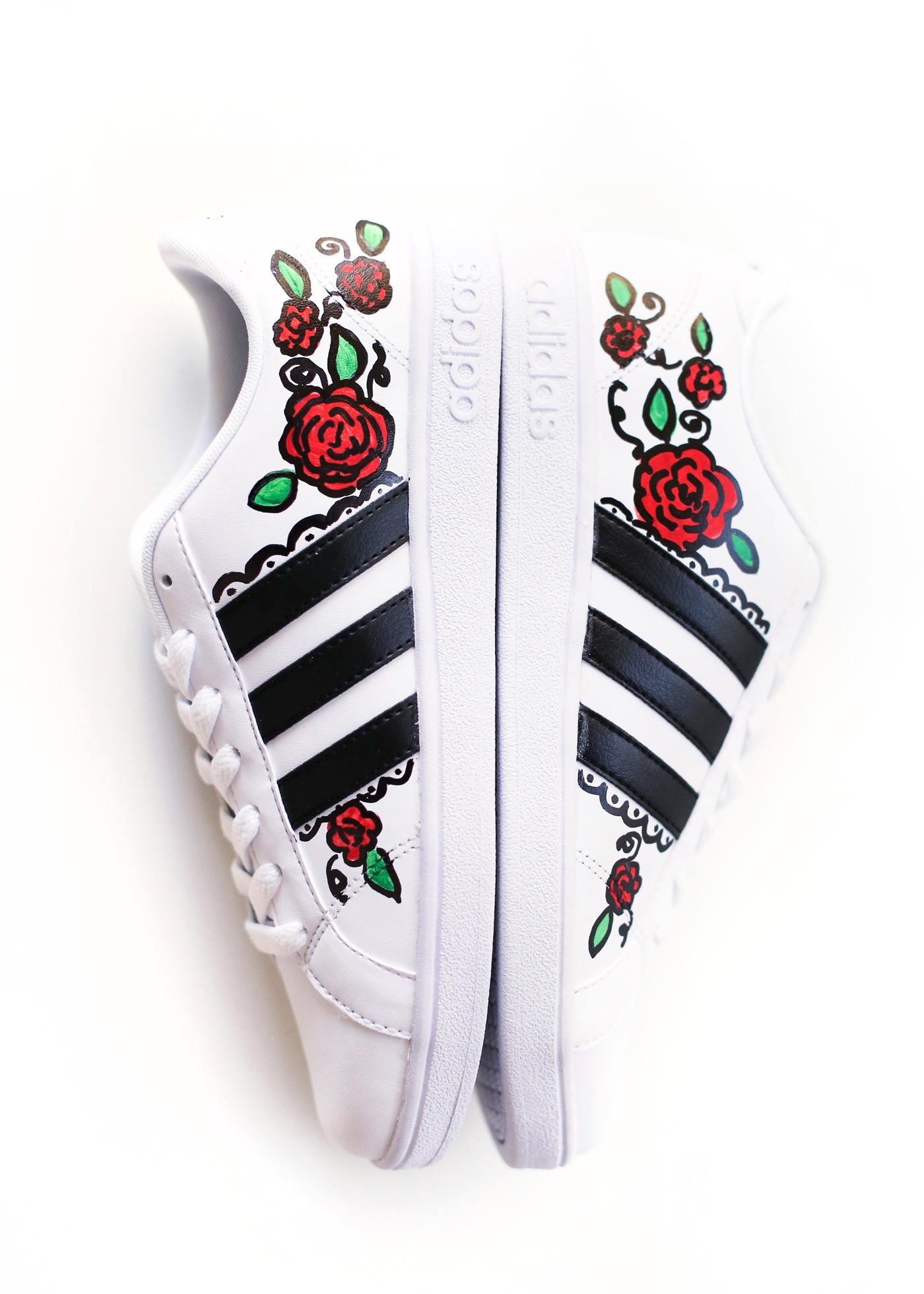 TAOS-Famous-Footwear-Stepforward-Adidas-9