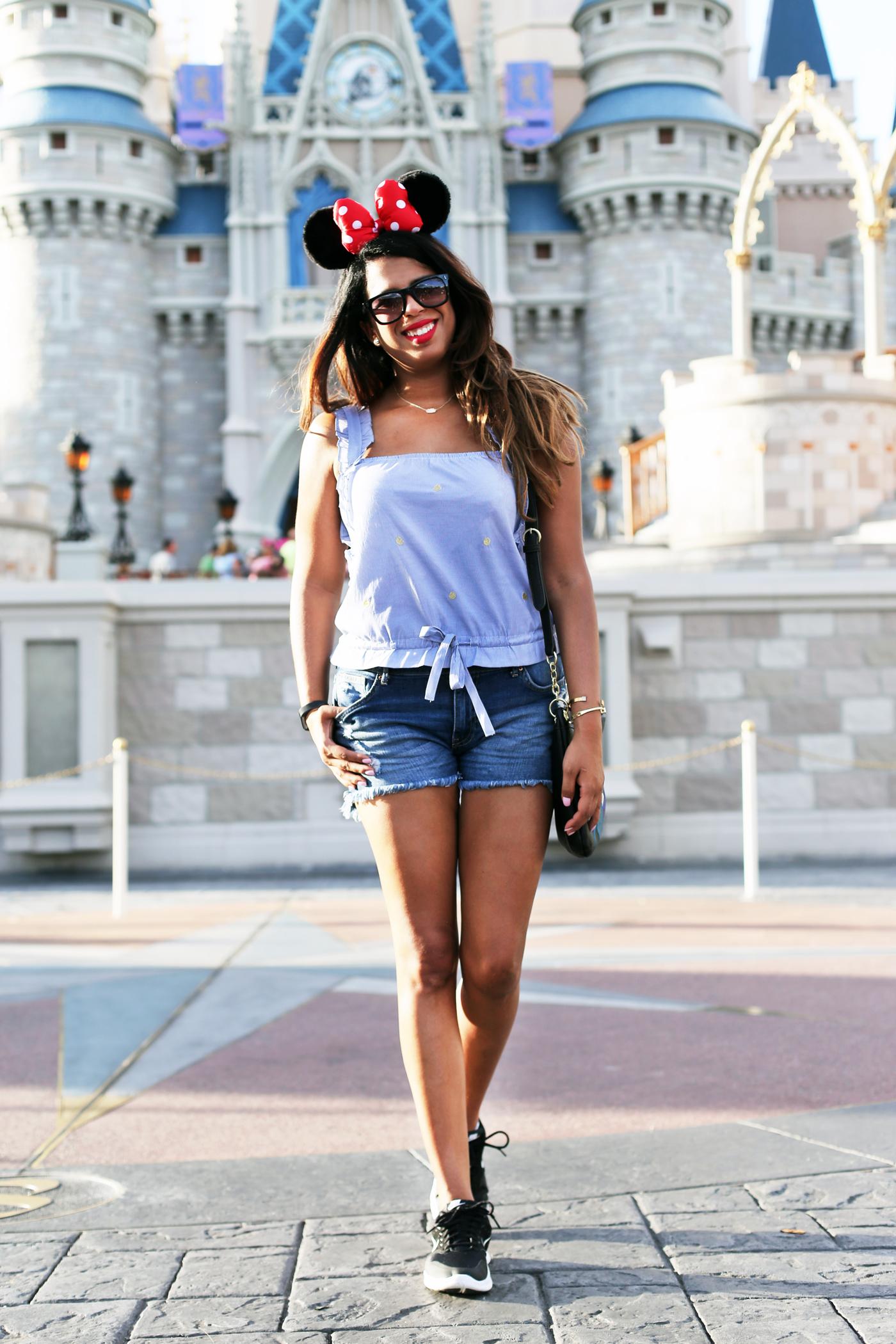 TAOS-Gissi-Disney-outfir-2-HM