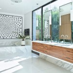 Marble Bathroom Designs Ideas 66 The Architects Diary