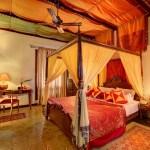 Hoysala Village resort | MALNAD PALACE