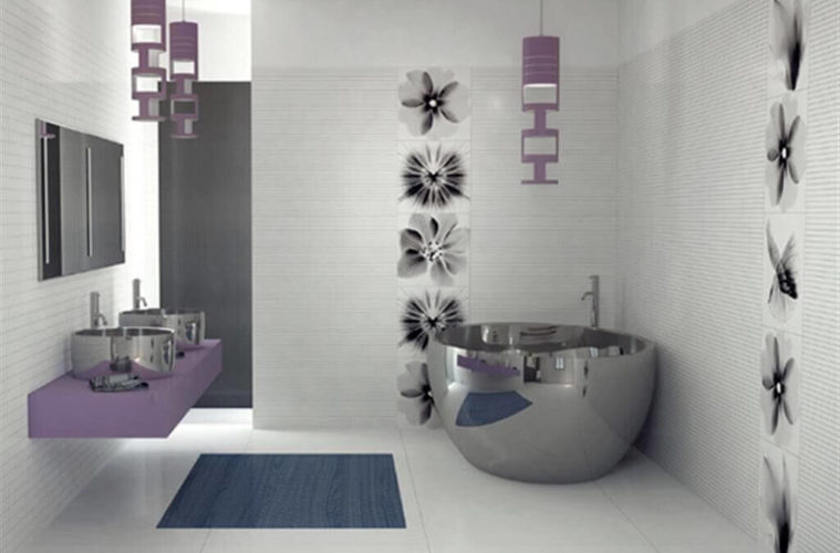 modern bathroom trends 33 trending