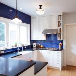Beautiful Small Kitchen Designs For Tiny Space Of A House