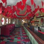 Lovely Valentine Decoration Ideas For The Restaurant 2021 The Architecture Designs