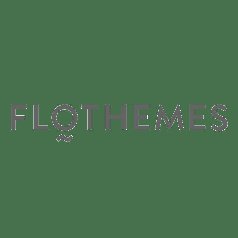 flothemes-logo