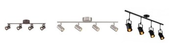 ceiling lights-track lights