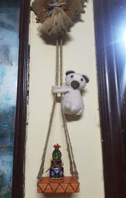 DIY Ideas For Home Décor