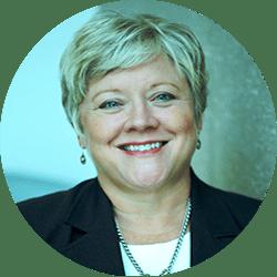 Sharon Proctor, Legal Advisor