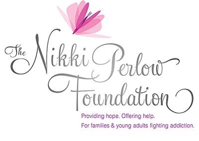 Nikki Perlow