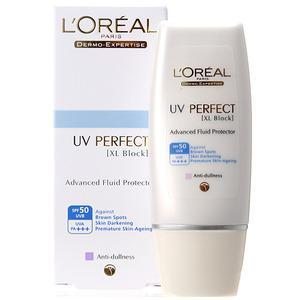 l_oreal_uv_perfect_advanced_fluid_strong_style_color_b82220_face_strong_protector_spf50