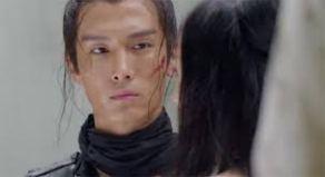 Yi Lun Sheng