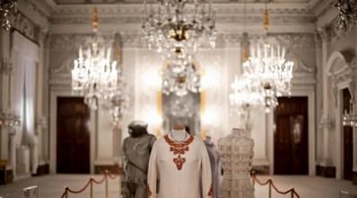 galleria-del-costume-palazzo-pitti-firenze-lbd1j2q1