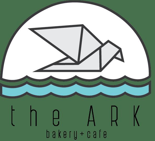 The Ark Bakery & Café