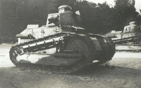 renault_ft_30