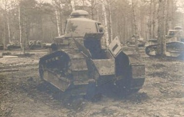 renault_ft_32