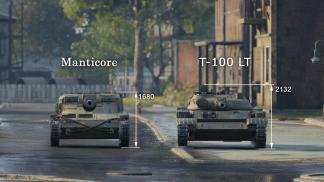 Manticore_T-100LT