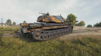dynasty_wars_team_tiger_unique_style_01_1920x1080_s
