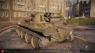 artem-ratskov-1